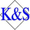 K&S Metall- und Maschinenbau GmbH